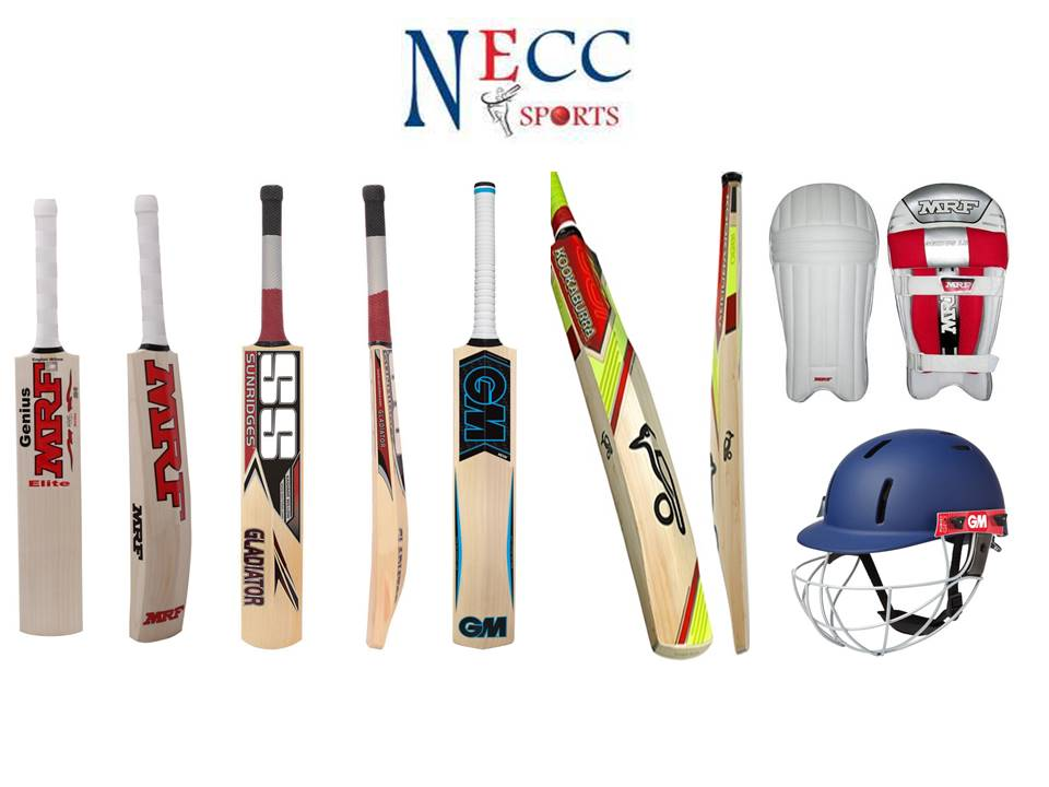 New England Cricket Club Sports Shop Online Cricket Store